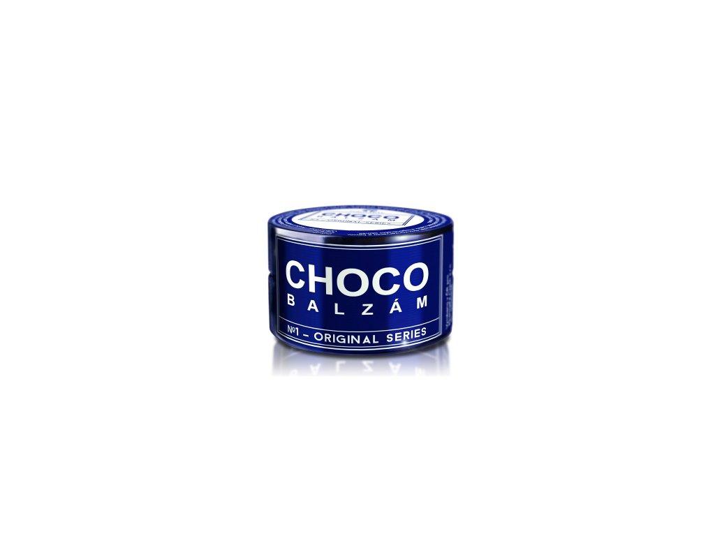 CHOCO balzám 50 ml Renovality