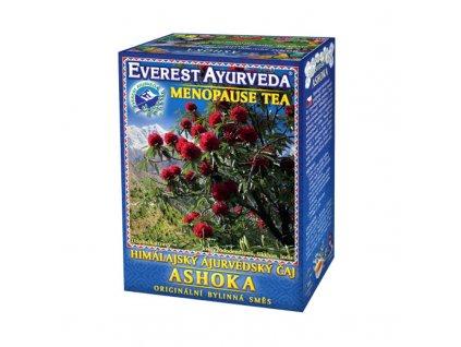 ASHOKA - Hormonální rovnováha - 100g - Everest Ayurveda