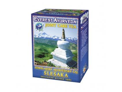 SLESAKA - Kloubní pohyblivost - 100g - Everest Ayurveda