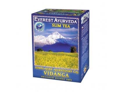 VIDANGA - Redukční dieta - 100g - Everest Ayurveda