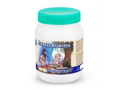 MEDAPRASH - Redukce a dieta - 200g - Everest Ayurveda