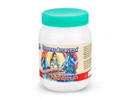 ASTHIPRASH - Kosti a klouby - 200g - Everest Ayurveda