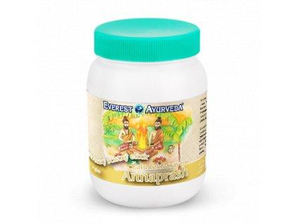 ANNAPRASH - Žaludek a trávení - 200g - Everest Ayurveda