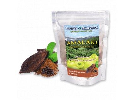 AMALAKI kakao Everest Ayurveda