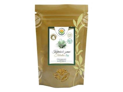 Kotvičník zemní prášek 100 g Salvia Paradise