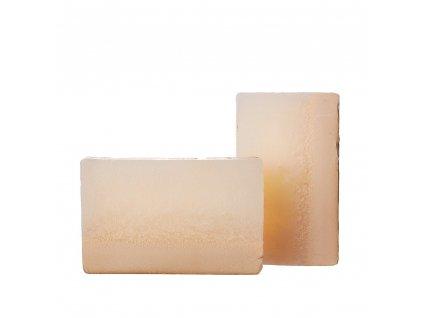 Clayinite – přírodní jílové čisticí mýdlo 110g ± 5% Přírodní mýdlo