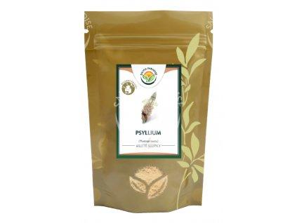 Psyllium mleté 150g Salvia Paradise