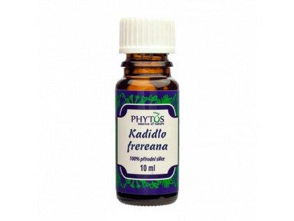 Kadidlo frereana 100% esenciální olej Phytos