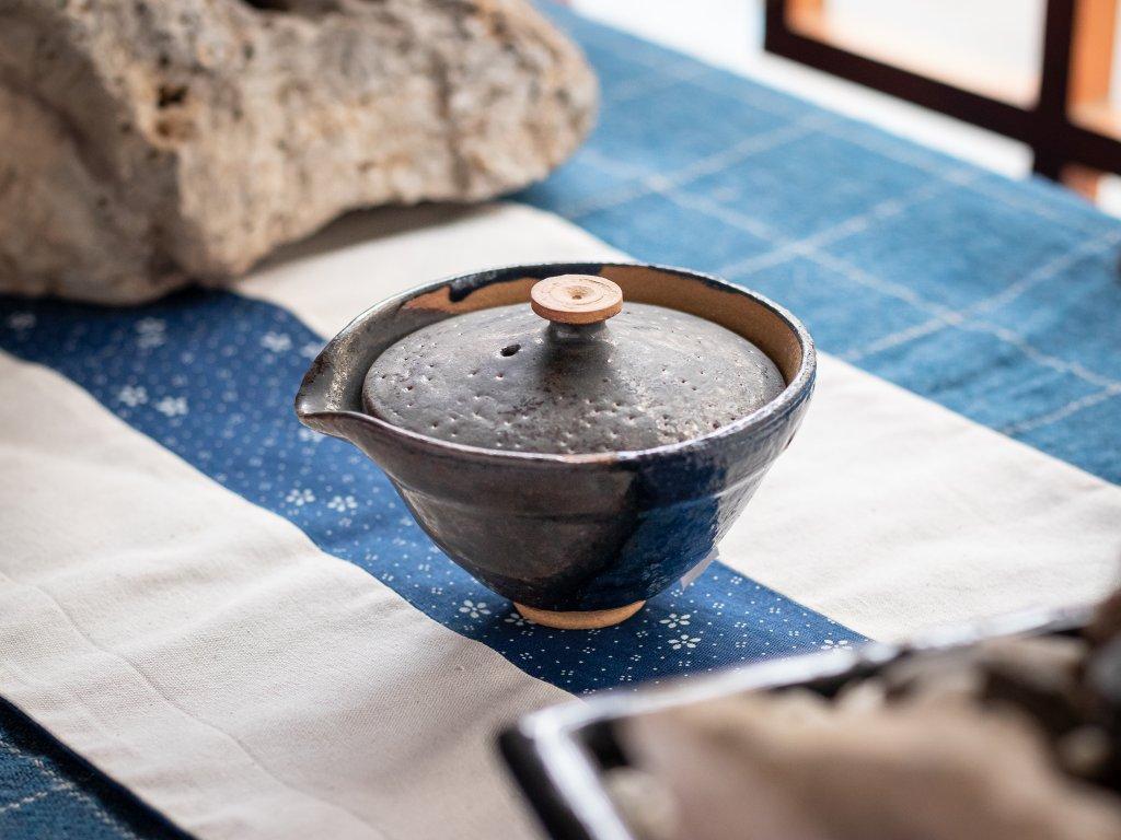 H03 Hohin - autorská keramika