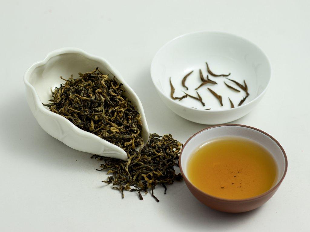 Arya Tara Golden Tips 50 g