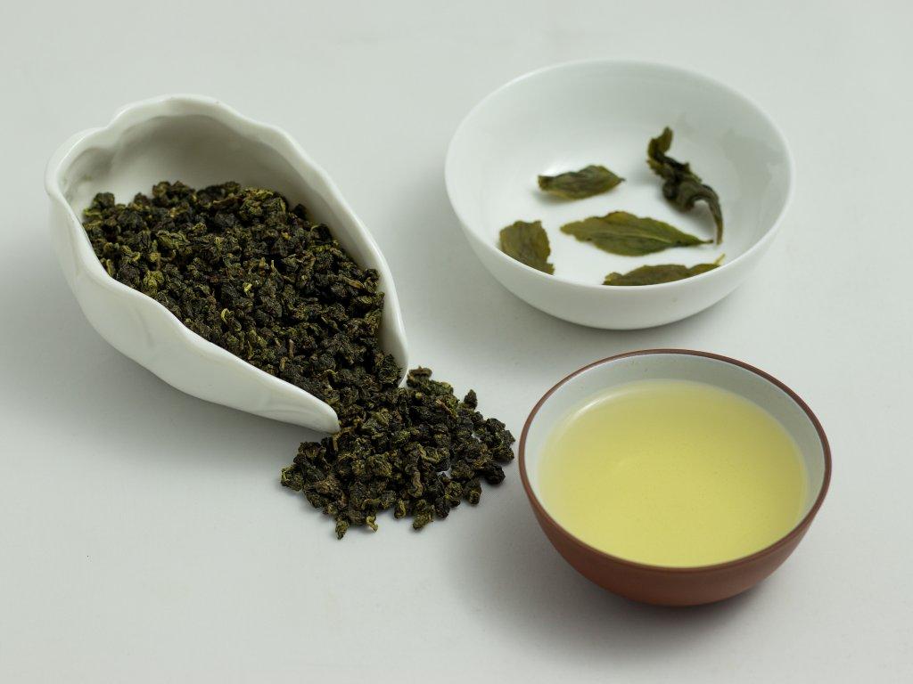 Gui Hua