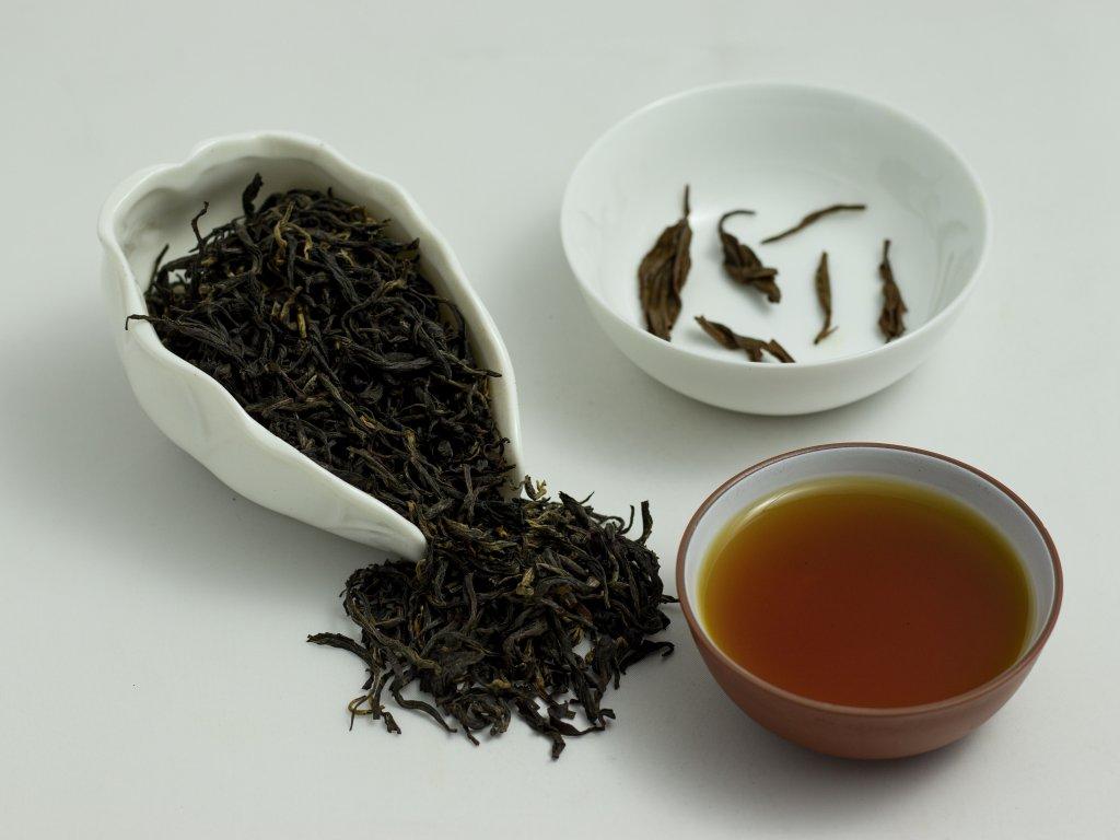 Yunnan Op