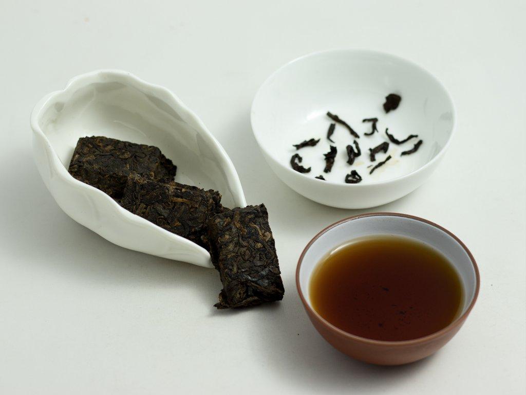 Shu Dai Zi Fang Cha Shu