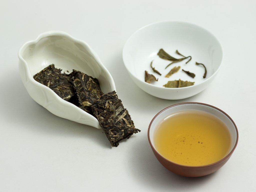 Shu Dai Zi Fang Cha Sheng