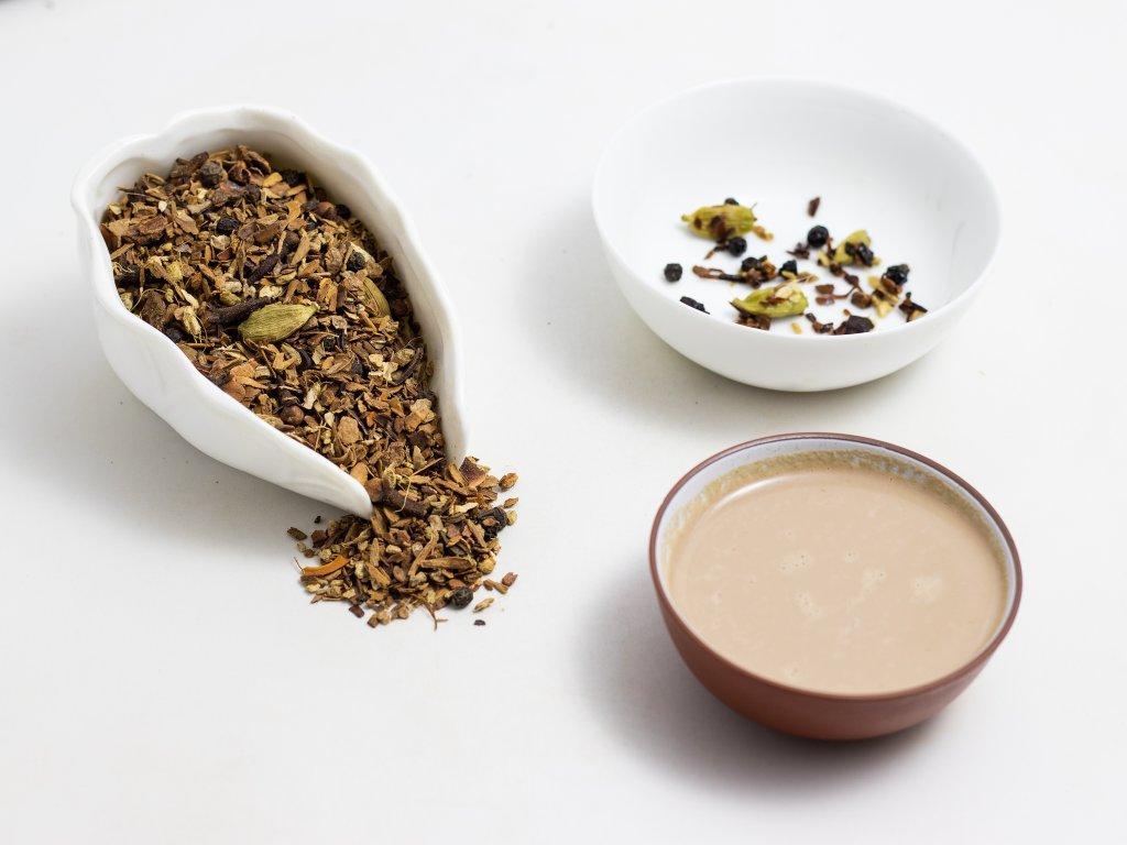 Chai Mix Ceylon