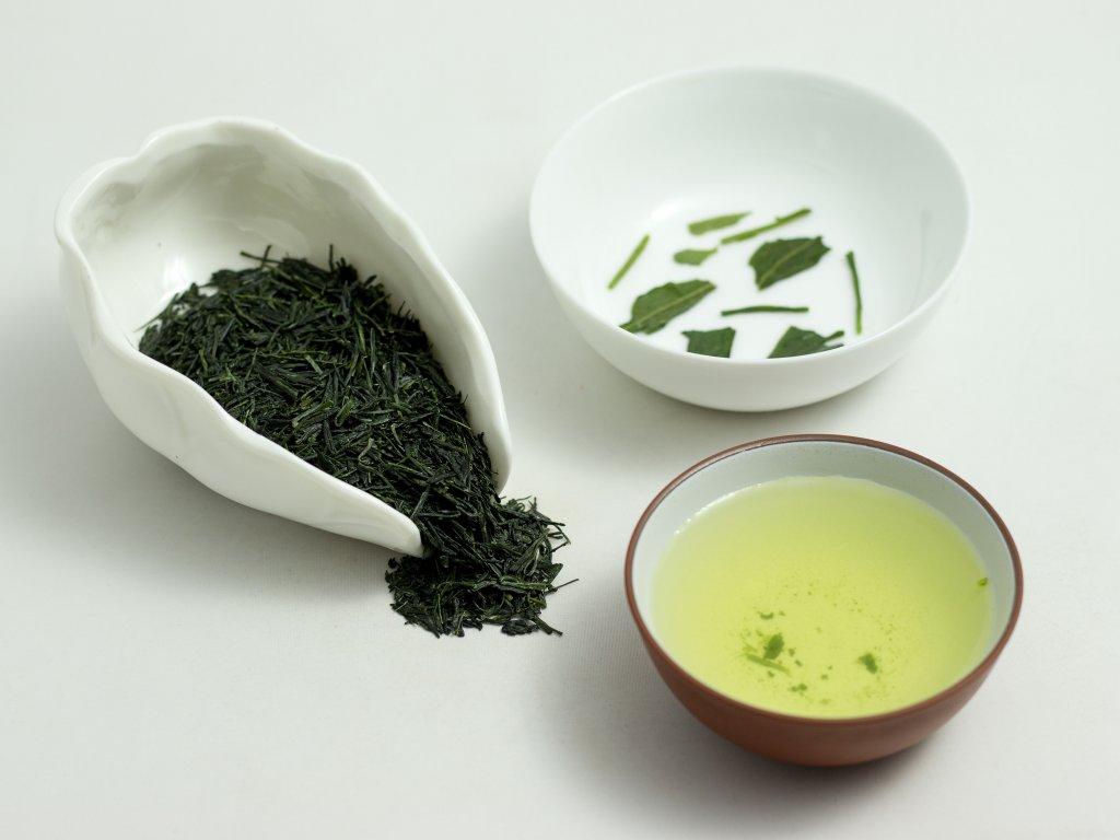 Gyokuro Kiwami
