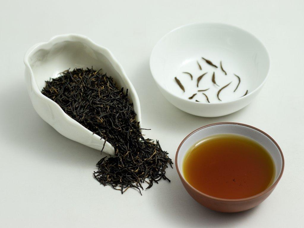 Tan Yang Jin Hao