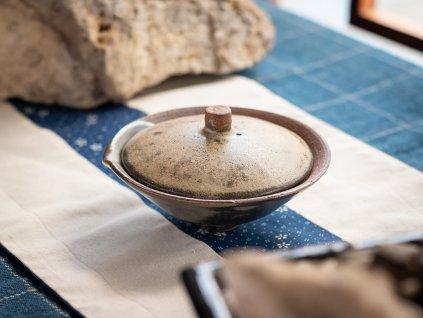 H02 Hohin - autorská keramika