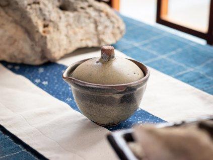 H04 Hohin - autorská keramika
