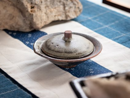 H05 Hohin - autorská keramika