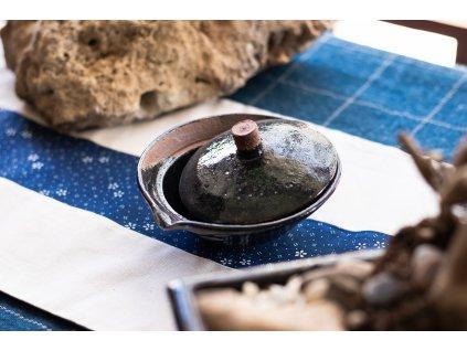 H06 Hohin - autorská keramika