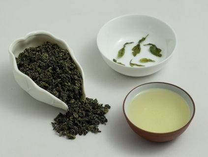Gou Qing