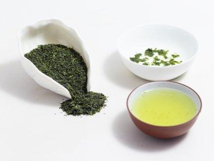 Kabusé Yamanoka