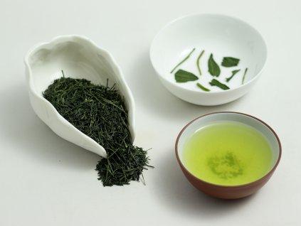 Gyokuro Tezumi