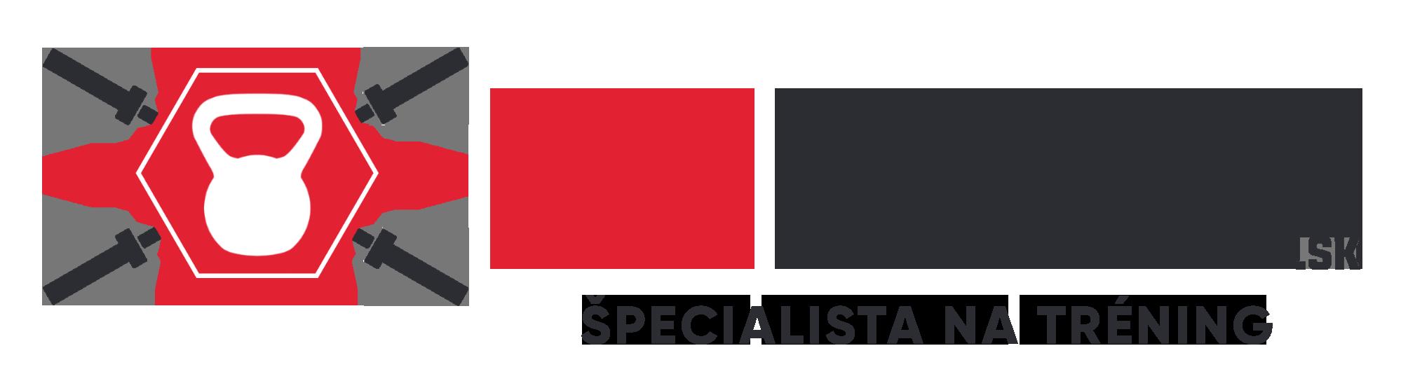 CFshop.sk