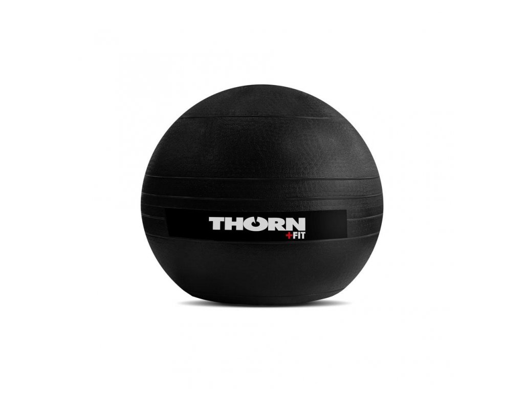 medicinbal slam ball 20kg