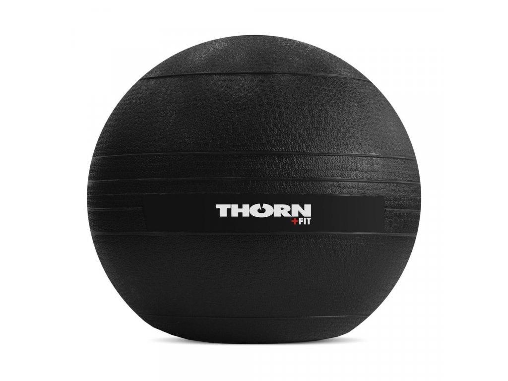 50kg slam ball