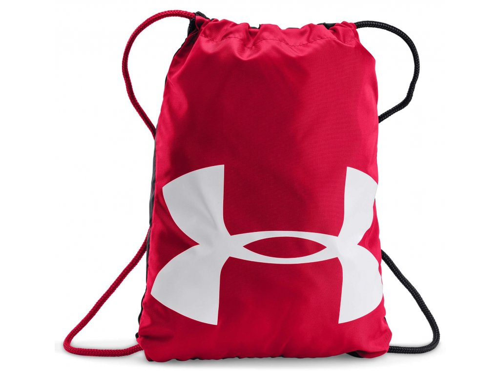 under armour ozsee sackpack1