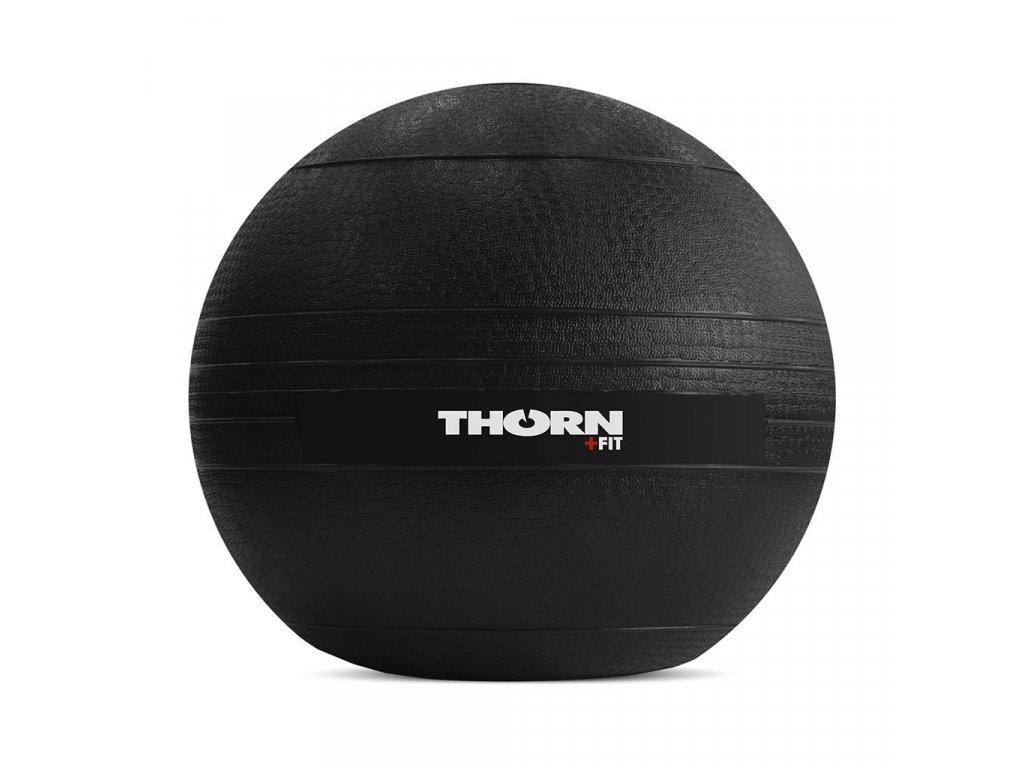 40kg slamball