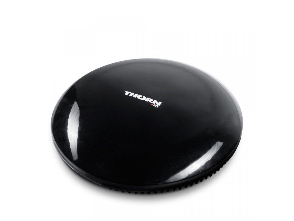 THORN CROSS FIT balance airpad 1024x1024 d7e7e0dc 04fd 44b4 b58c a89ea58d2f92 1024x1024