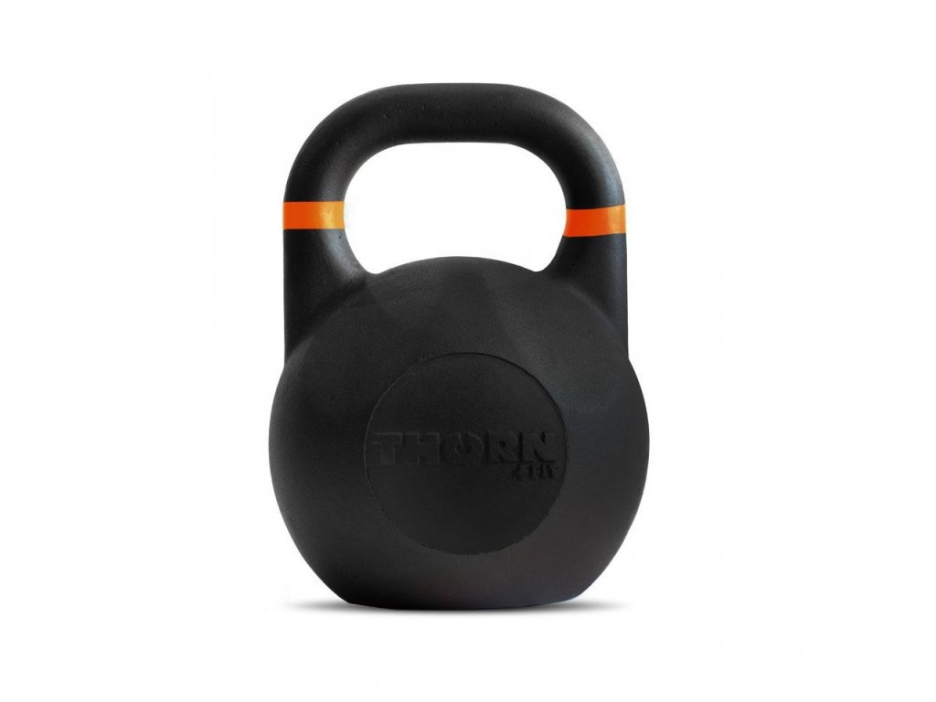 28 kg kettlebell Competition Thornfit