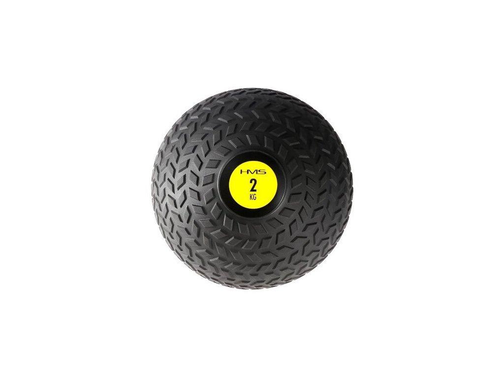Slam ball 2kg