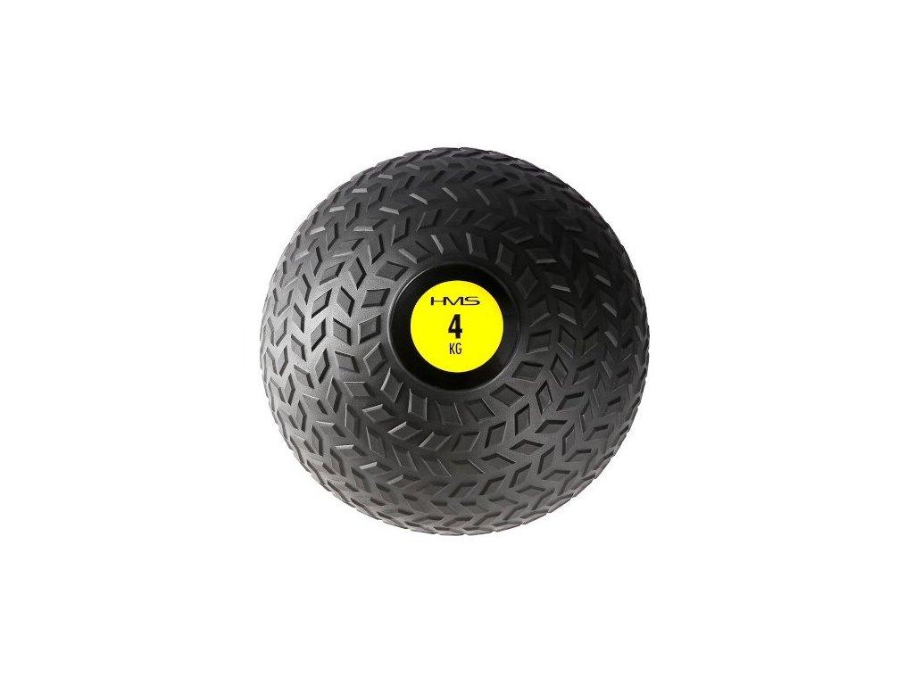 Slam ball lopta na cvičenie 4kg
