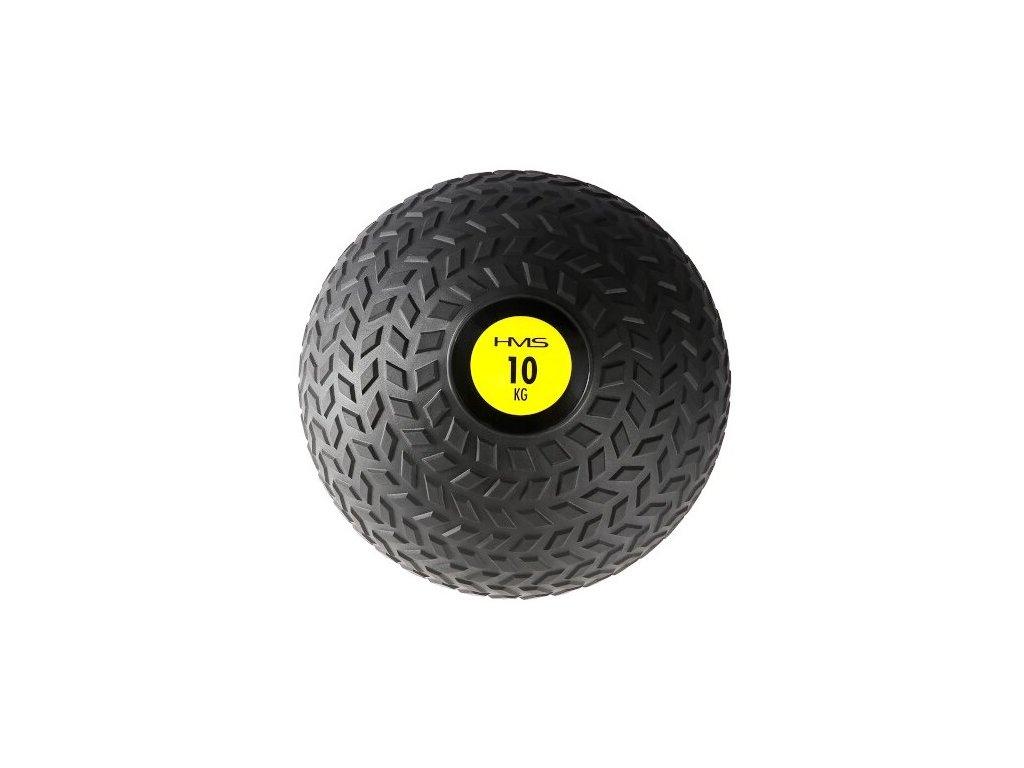 Slam ball 10kg lopta na cvičenie