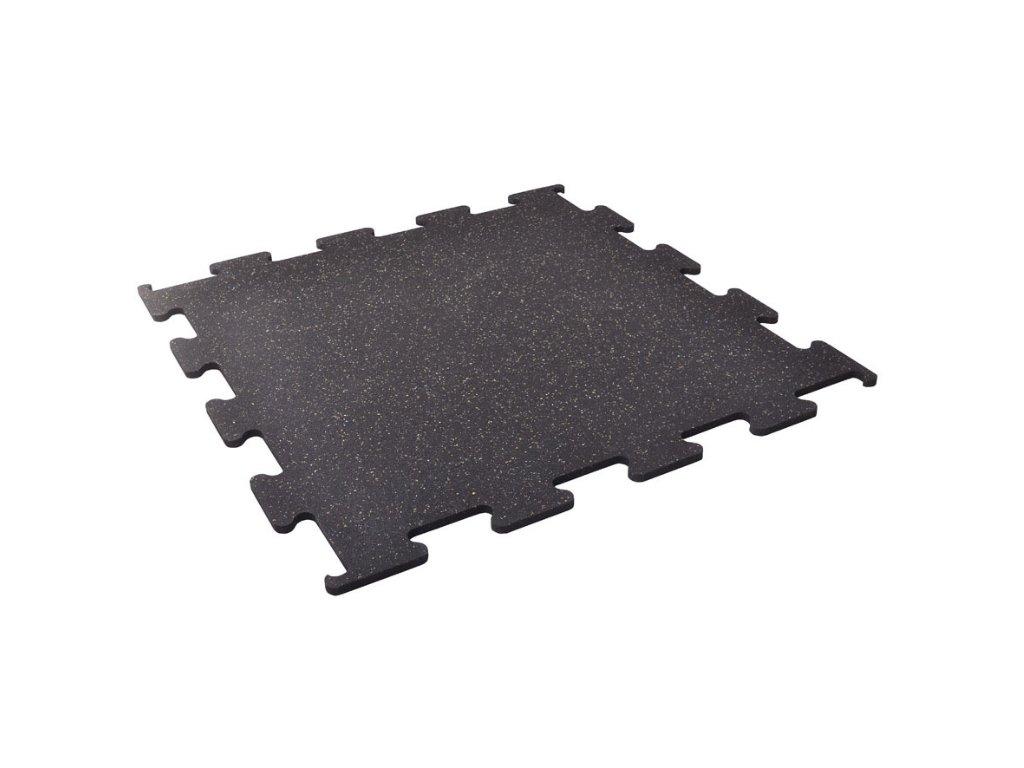 Eco športová podlaha 10mm