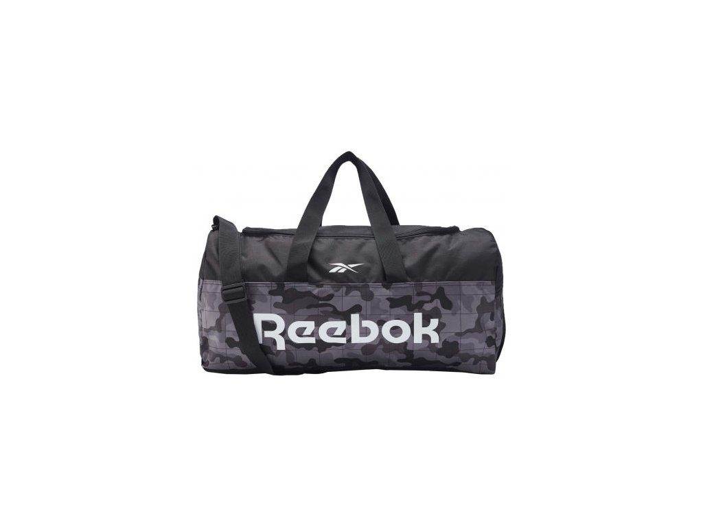 reebok gd0031 act core gr m grip 0