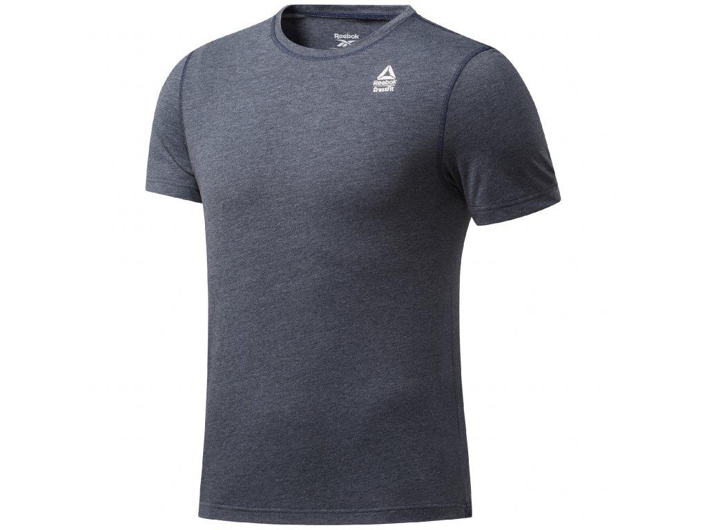 Reebok Crossfit tričko