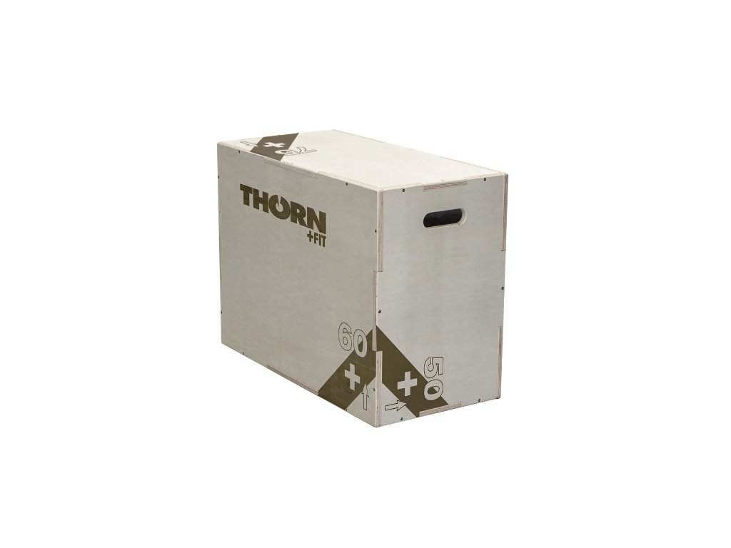 Plyobox Thorn fit new