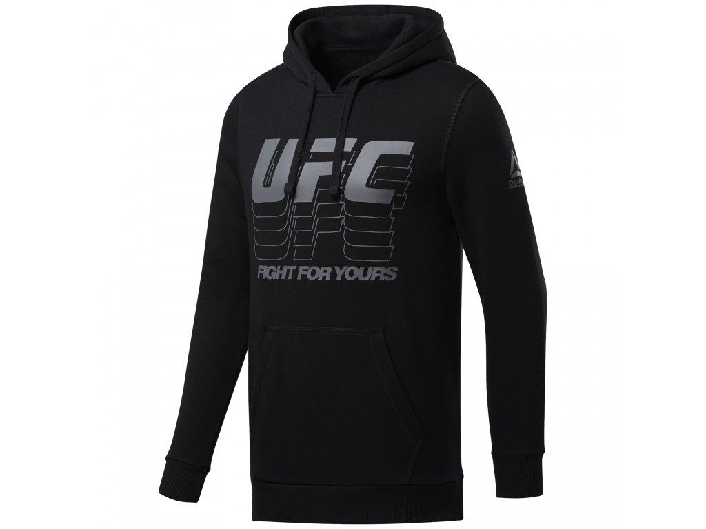 Pánska mikina UFC FJ5161