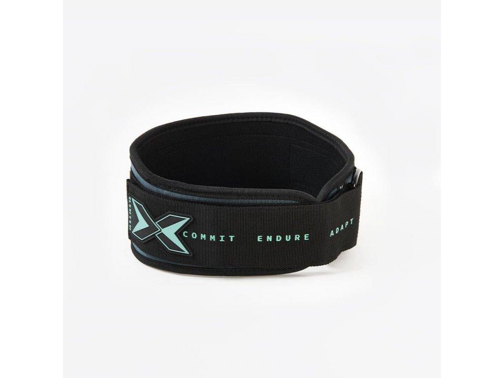 Opasok Picsil , Picsil Belt