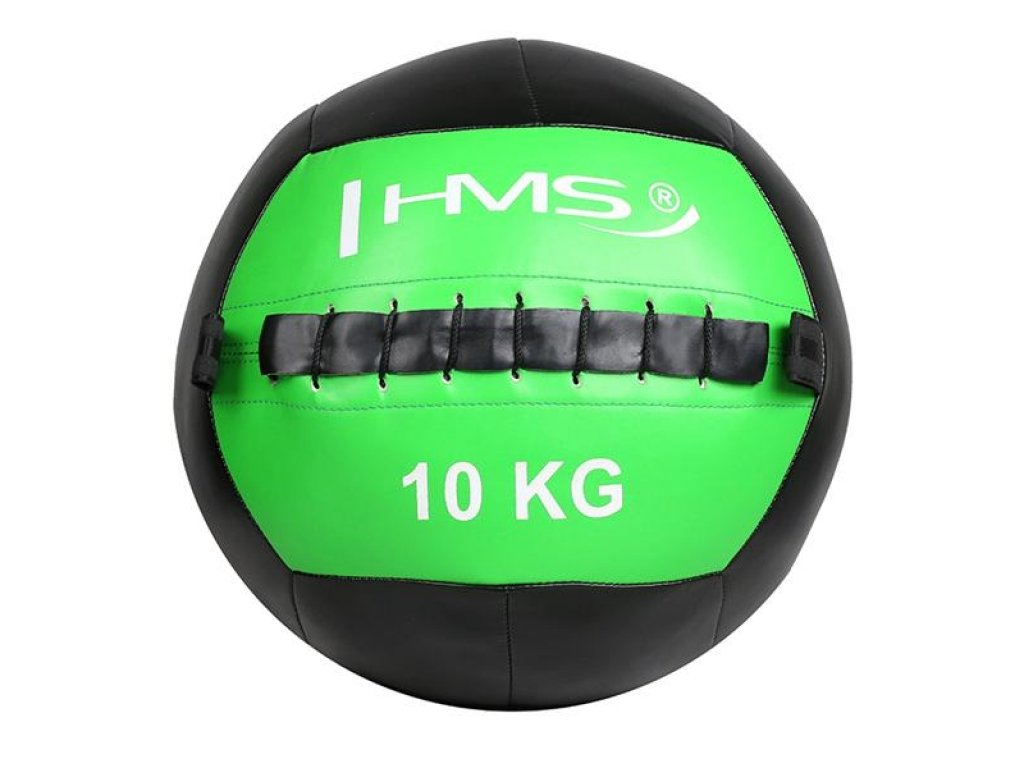 HMS medicinbal 10kg