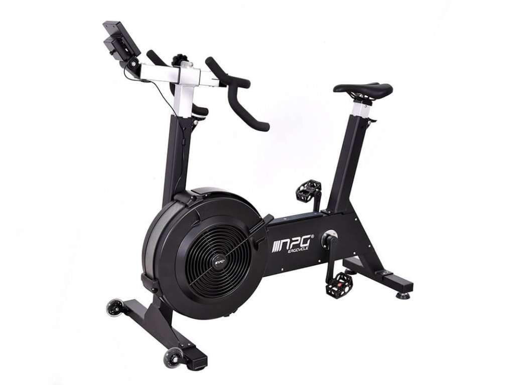 NPG bike erg cycle - CFshop.sk