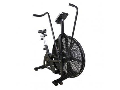npg airbike