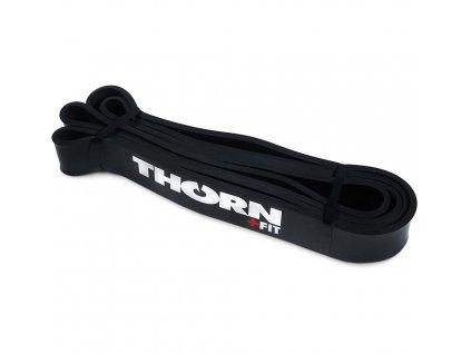 odporova guma na cvičenie small thornfit