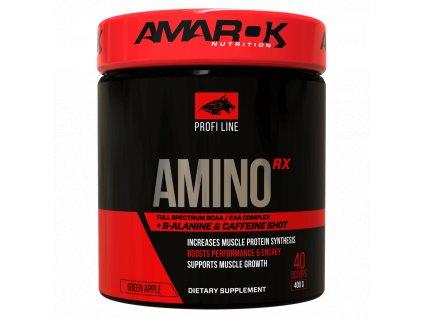 AMINO RX