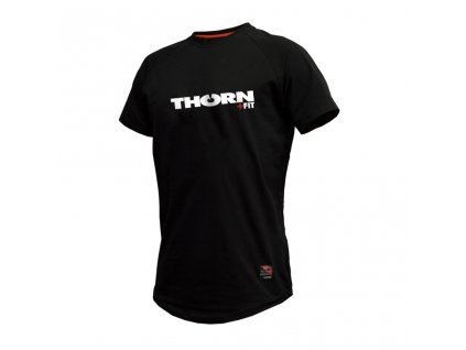 Thornfit logo tricko